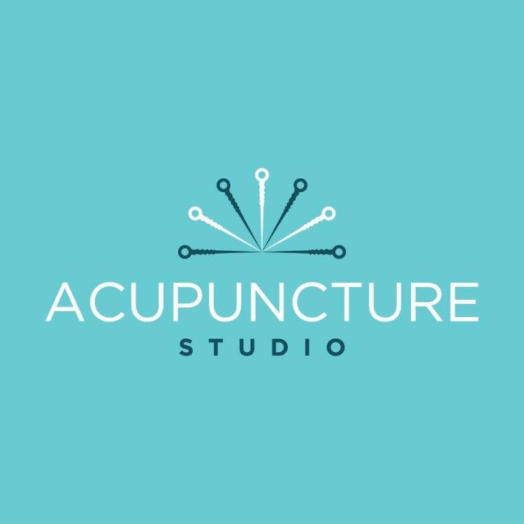 Acupuncture Studio | Acupuncture | Brooklyn, NY