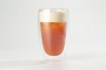 Lychee Black Tea 50.jpg