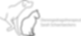 thumbnail_logo-transparant_edited.png