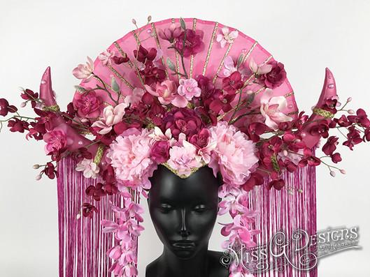 PINK-FLOWER-FAN-HEADDRESS-HEADPIECE----1