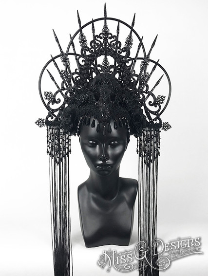 BLACK-GOTHIC-HEADDRESS-HEADPIECE---5.jpg