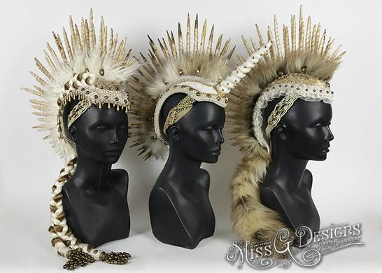 Cream-Mohawk-Headdress-Headpiece---1.jpg