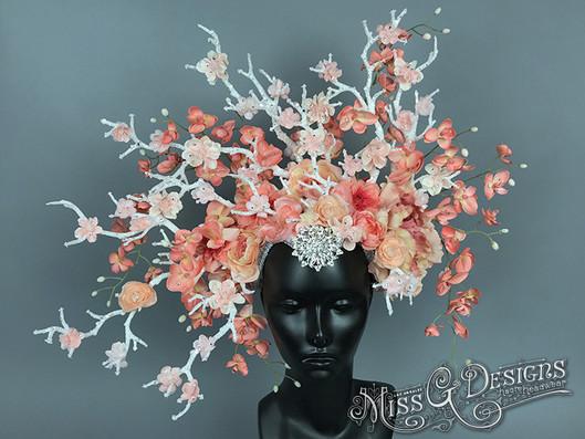 PEACH-FLOWER-HEADDRESS-HEADPIECE---1.jpg
