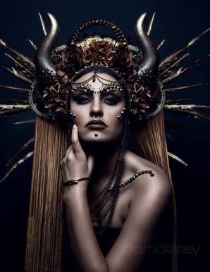 Horn Headdress Tara.jpg