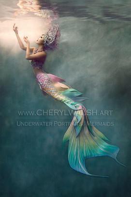 Cara Mermaid .jpg