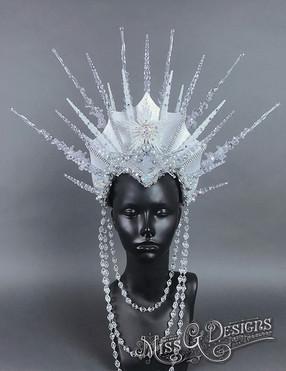 Ice-Queen-Crown-Headdress----1.jpg