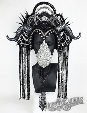 Masked-Crystal-Horns---1.jpg