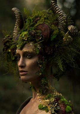 Mama Nature Headdress.jpg