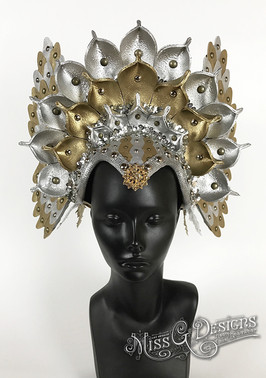 Metallic-Valkyrie-Headdress---1 copy.jpg