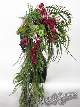 PINK-ORCHID-FLOWER-HEADDRESS-NATURE---7.