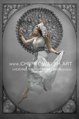 Releina 3 White Flower Headdress.jpg