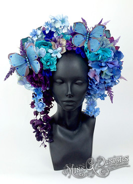BLUE-FLOWER-HEADDRESS---4.jpg