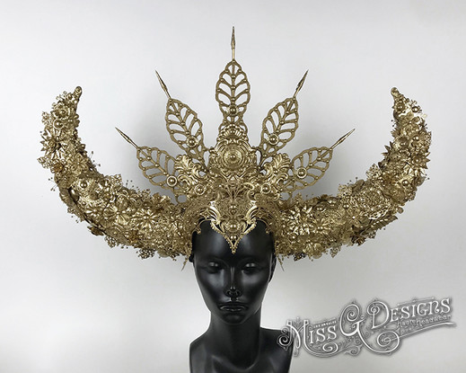 Gold-Filigree-Crown-Headdress---1.jpg