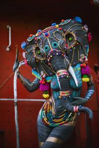 Elephant Headdress .jpg