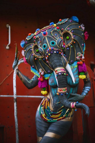 Elephant Headdress .jpg