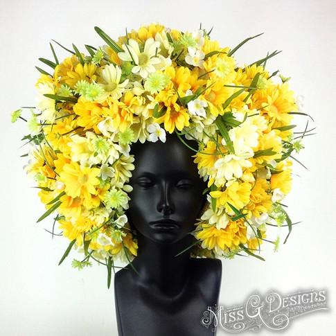 FLOWER HEADDRESSES - 12.jpg