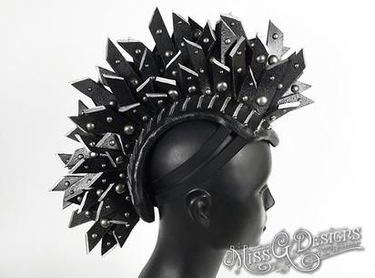 Black-Spike-Mohawk-Foam---6.jpg
