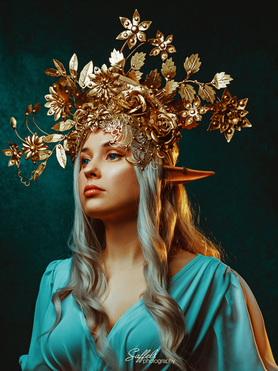 Saffels Elf Headdress 2 .png