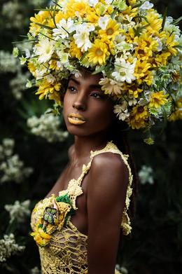 Daisy Afro 2.jpg