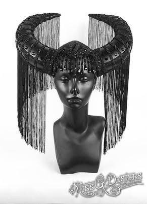 BLACK-CRYSTAL-HORNS-HEADDRESS---2.jpg