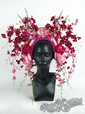 PINK-FLOWER-HEADDRESS-HEADPIECE---1-copy