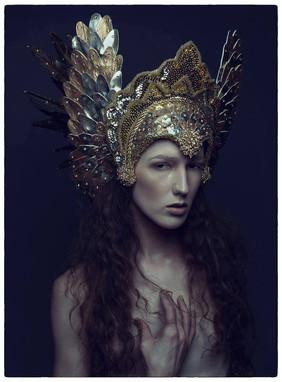 Golden Goddess Headdress .jpg