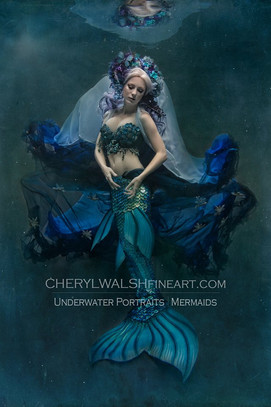 Cheryl Blue Mermaid.jpg
