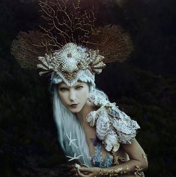 Mermaid Headdress 3.jpg