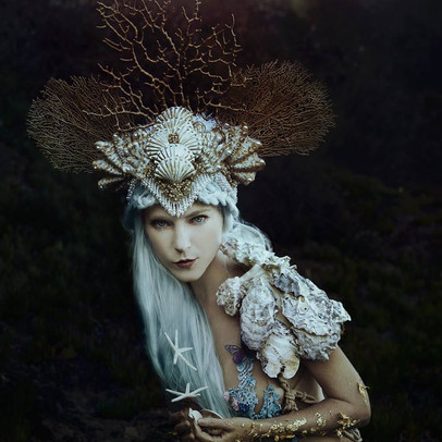 Mermaid Headdress 3.jpg
