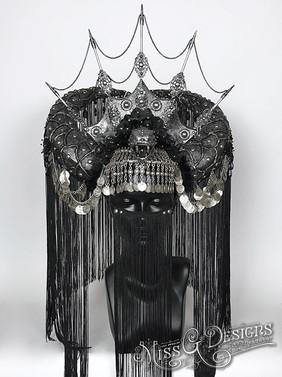 Black-Snake-Tribal-Headdress---2.jpg