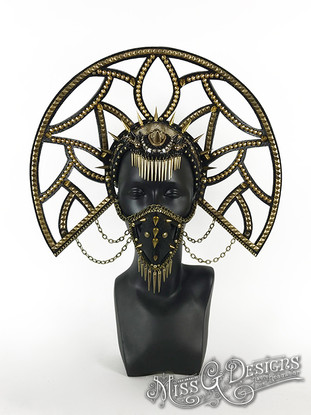 SPIKE-CROWN-WITH-MASK---2.jpg