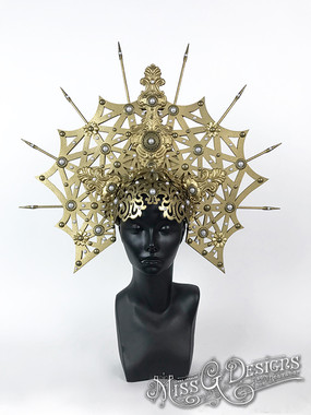 Gold-Crown---2.jpg