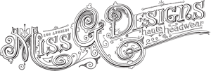 MissGDesigns_Logo_2014-300px.png
