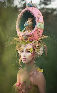 Faberge Egg Headdress.jpg
