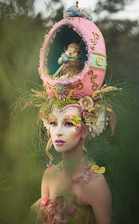 Faberge Egg Headdress.jpg