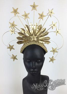 GOLD-STAR-CROWN---1-(1) copy.jpg