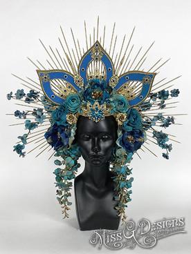 BLUE-CRYSTAL-FLOWER-HEADDRESS---7.jpg