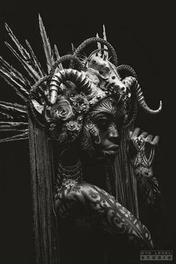 Horned Headdress Wamuhu.jpg