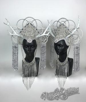 White-Antler-Headdress----2.jpg