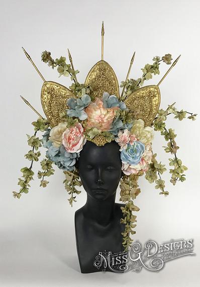Gold-Crown-Flower-Headdress---1.jpg
