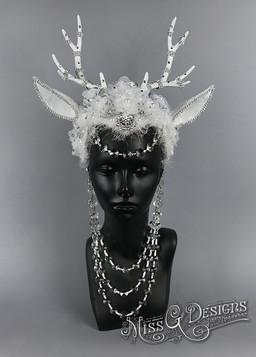 White-Antler-Headdress---1.jpg
