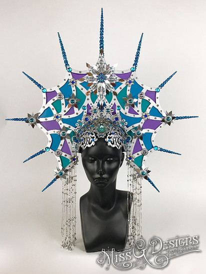 STAINED-GLASS-CRYSTAL-HEADDRESS-HEADPIEC