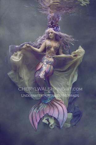 Cheryl Purple Mermaid.jpg