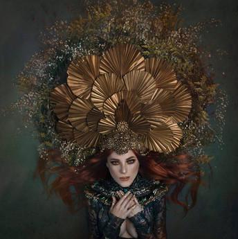 jessica gold headdress.jpg