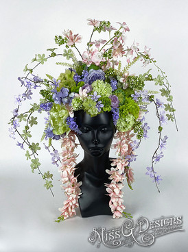 FLOWER-HEADDRESSES---2.jpg