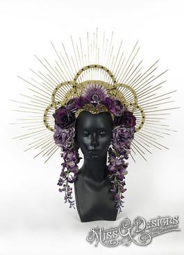 Purple-Flower-Halo-Headdress---2.jpg