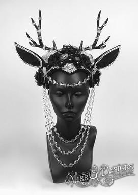 Black-Antler-Headdress---1.jpg