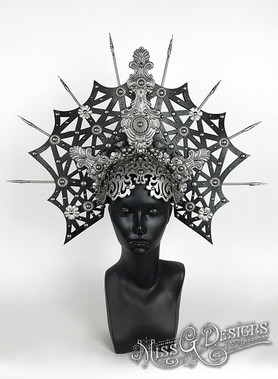 Black-Crown-Headdress----2.jpg