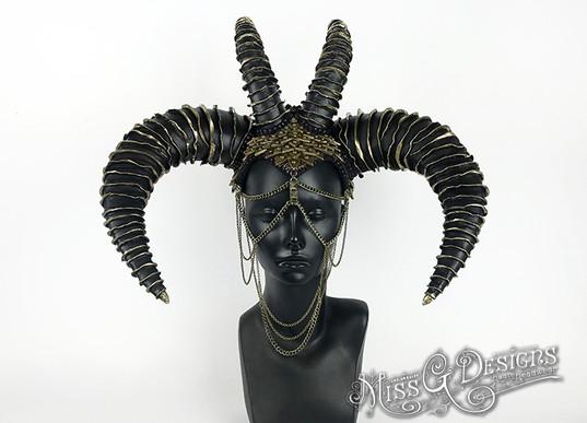 BLACK-_-GOLD-HORN-HEADDRESS---1.jpg