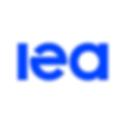 IEA Logo (Square).png
